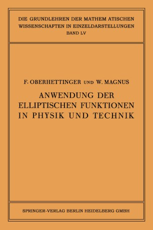 ebook Photoswitching Proteins: