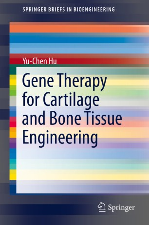 Gene Therapy for Cartilage and Bone Tissue Engineering