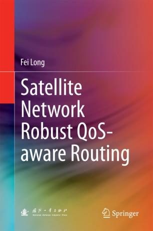 Segment Routing Configuration Guide, Cisco IOS XE Release 3S