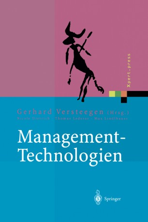 Management-Technologien