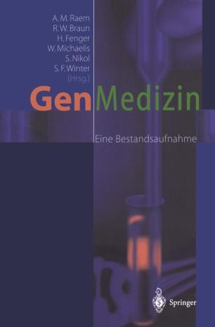 Gen-Medizin