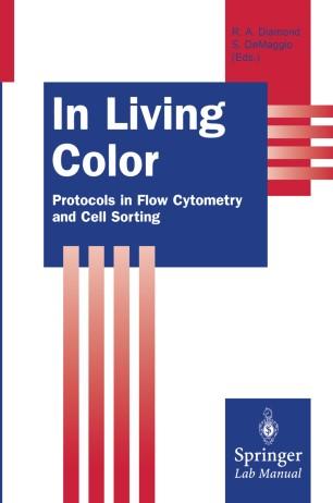 In Living Color | SpringerLink