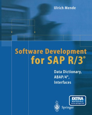 sap abap books free download pdf