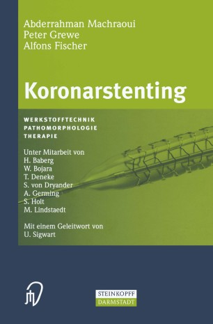 book modulare