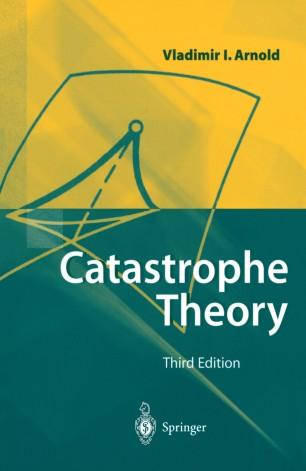 Catastrophe Theory