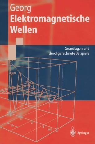 download frauen und das institutionelle europa