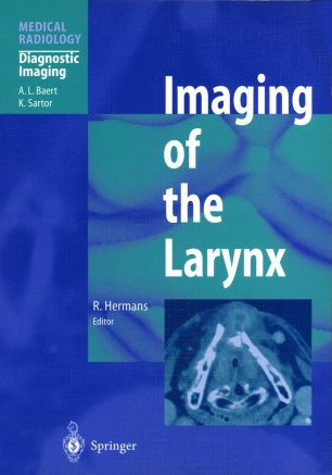 Radiation Oncology/Head & Neck/Larynx