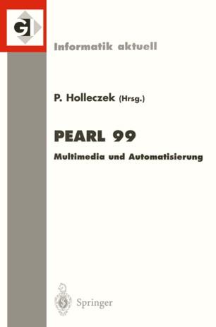 Pearl 99
