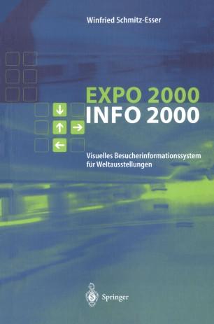 Expo-Info 2000
