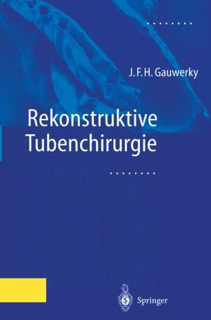 Rekonstruktive Tubenchirurgie