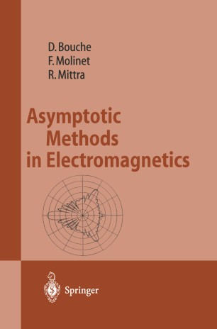 ASYMPTOTIC EXPANSIONS OF INTEGRALS BLEISTEIN PDF