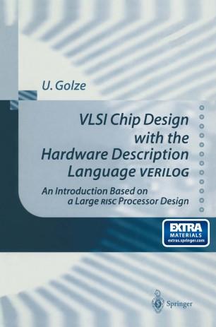 Download publications vlsi technical ebook