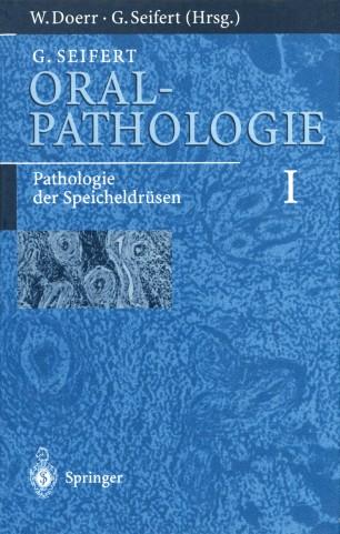 Oralpathologie I
