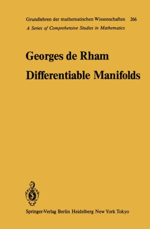 introduction to differentiable manifolds auslander pdf download