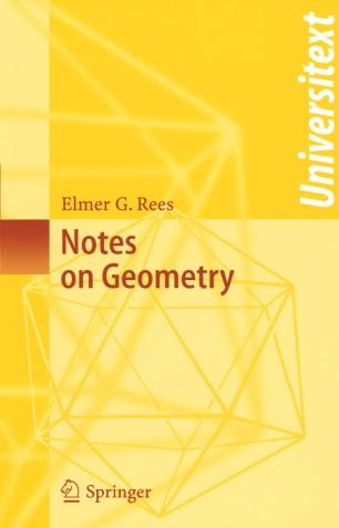 ISBN 10: 0387943390