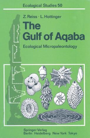 The Gulf of Aqaba