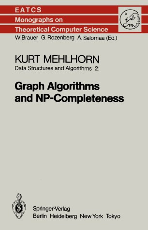 learning javascript data structures and algorithms pdf download