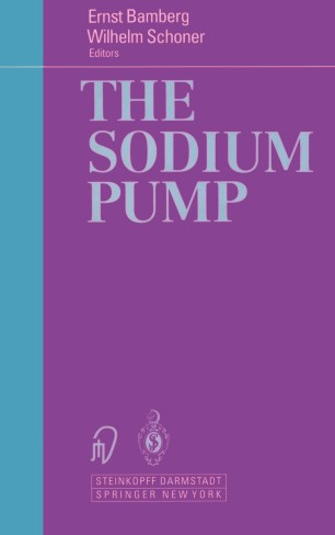 The Sodium Pump
