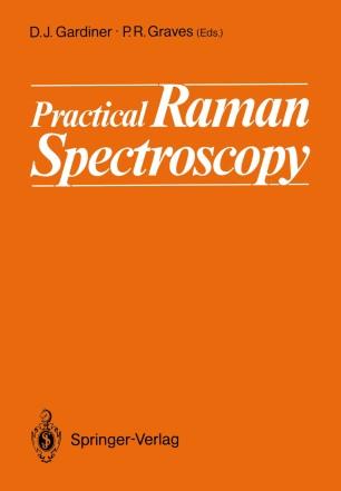 Metrology book pdf free download