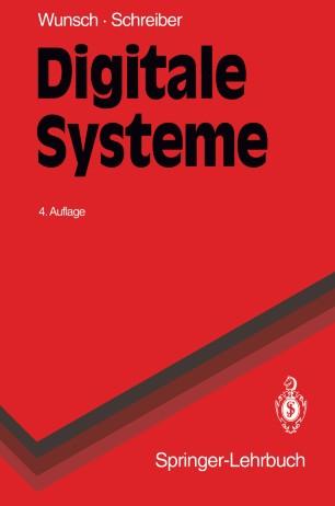 Digitale Systeme