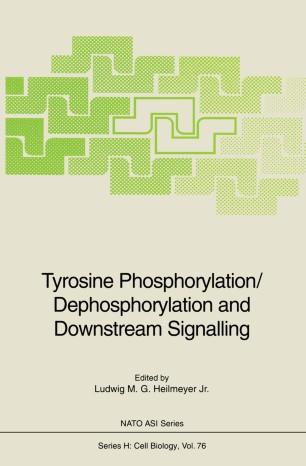 download Industrial Biocides: