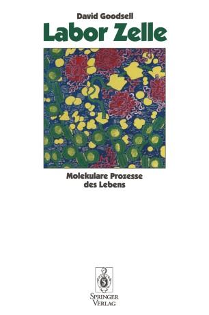 Labor Zelle