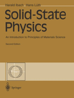 Pdf luth state solid ibach physics
