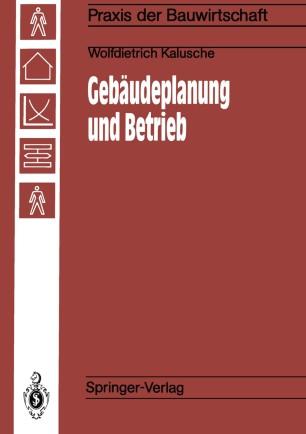 online leitsätze über den schutz der gebäude gegen den blitz nebst erläuterungen und ausführungsvorschlägen 1915