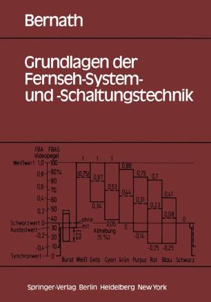 TIETZE SCHENK HALBLEITER SCHALTUNGSTECHNIK PDF