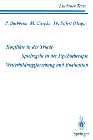 book integralgeometrie für stereologie und bildrekonstruktion