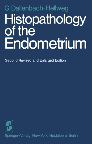 Cancer endometrial - Tot ce trebuie să ştii   Cancer