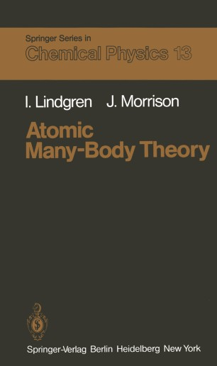Symmetry of the Atomic Electron Density in Hartree, Hartree