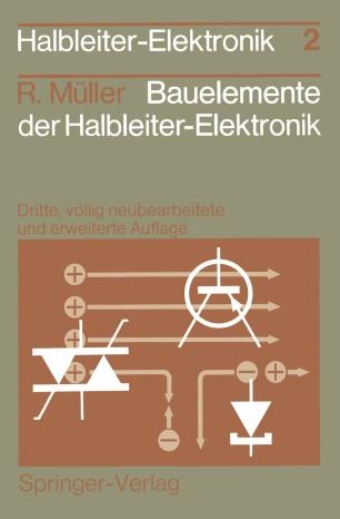 Bohrst/änder Verstellbare Bohrst/änderklemme Bohrmaschinenst/änder Bohrbank Werkzeugst/änder Tischbohrmaschine St/änder f/ür Bohrmaschinen DIY Werkzeugpresse Handbohrmaschine Halter Elektrowerkzeuge Zubeh/ör