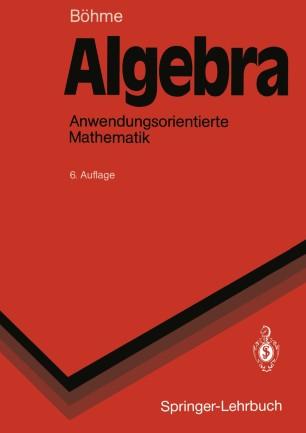 Algebra Springerlink border=