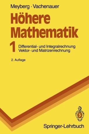 book оптимизация псевдообращение итерации и