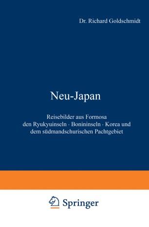 Neu-Japan