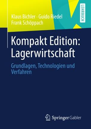 free Migration und Politik im geteilten Deutschland während des Kalten Krieges: Die West Ost Migration in die DDR in den 1950er und 1960er Jahren 2002