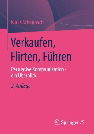Schönbach verkaufen flirten