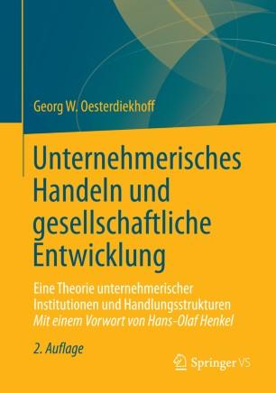 book mössbauer effect data index covering the