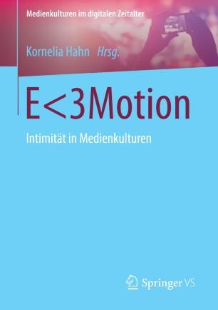 E<3Motion