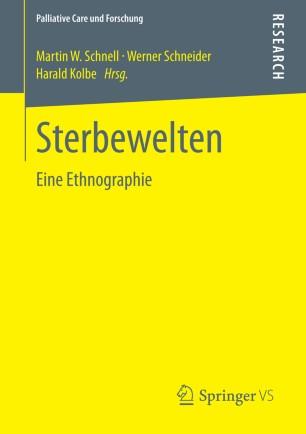 download telescope optics: a comprehensive manual for