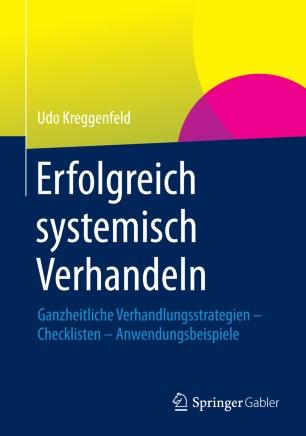 Logistische Kennlinien: Grundlagen, Werkzeuge und Anwendungen 2012