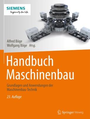 http://reality-shop.de/ebook.php?q=view-holzmannmeyerschumpich-technische-mechanik-festigkeitslehre-2016/