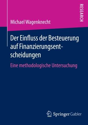 book Die Beobachtungen der Erdbodentemperaturen: im