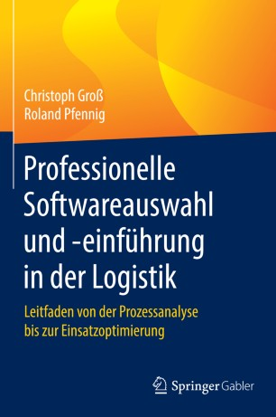 ebook Presenilins and