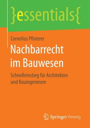 book International Manual of
