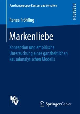 Sprachverstehen und Textinterpretation: Grundzüge