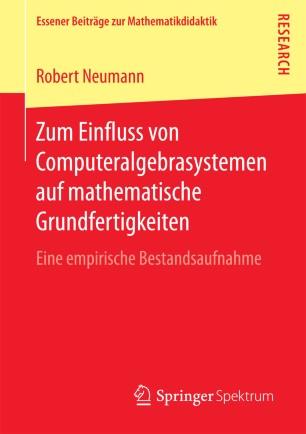 ebook Politics, Democracy and E Government: Participation and Service
