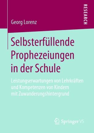 Prophezeihungen 3