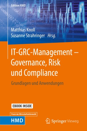 governance risk and compliance handbook pdf